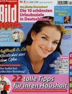20080221_bild_woche_n_09