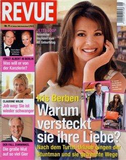 20080221_revue_n_09
