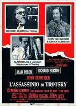 Trotsky02_2