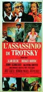 Trotsky03_2