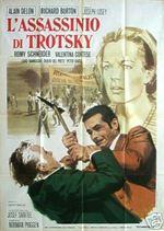 Trotsky150