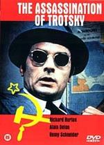 Trotsky16