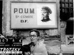 Trotsky_tour