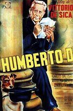 Umberto_d_1951