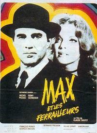 Max_1