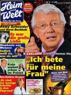 20071231_heim_und_welt_n_02