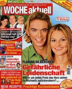 20080216_woche_aktuell_n_16
