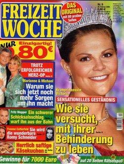 20080220_freizeit_woche_n_09
