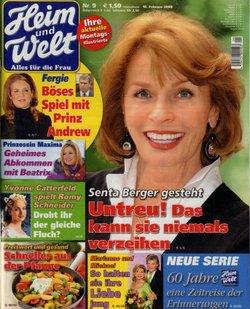 20080218_heim_und_welt_n_09