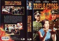 Triplecrossvhs