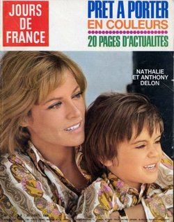 19680921_jours_de_france_n_719