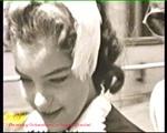 Dvd_038