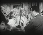 610416_page_theatre_1_005