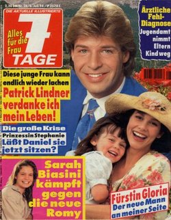 7tage199428cover