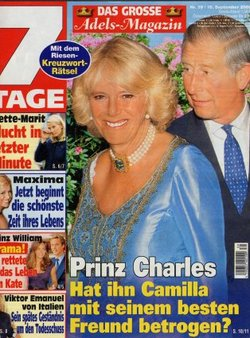 7tage392006cover