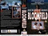 Bloomfieldvhs