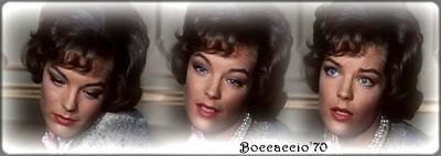 Boccaccio1wk
