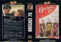 Boccacevhs2_1