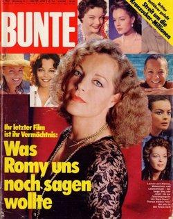 Bunte471982cover