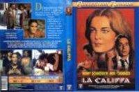 Califfadvd1