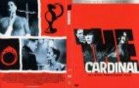Cardinaldvd2