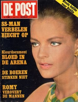 Depost19711153cover