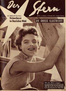 Derstern195345cover
