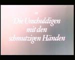 Dvd_018_2