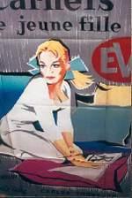 Eva45