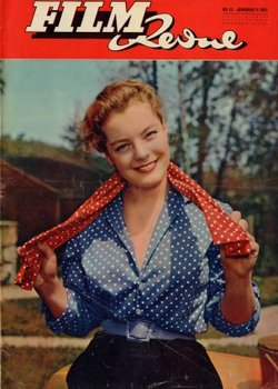 Filmrevue151955cover