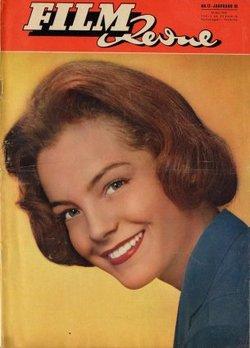 Filmrevue151956cover