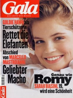 Gala021997cover