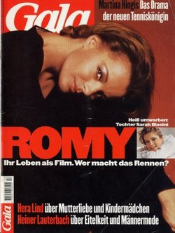 Gala131997cover