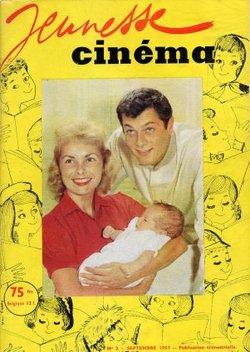 Jeunessecinema195702cover