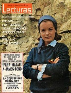 Lecturas1966730cover