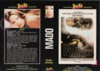 Madovhs2