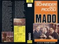 Madovhs3