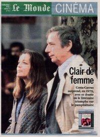 Monde20061119cover_4