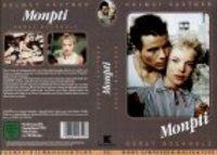 Monptivhs