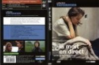 Mortdirectdvd1_1
