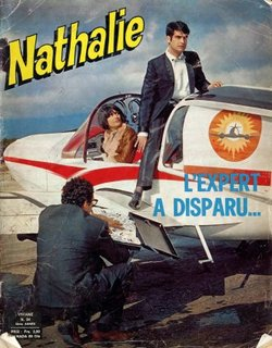 Nathalie1969cover