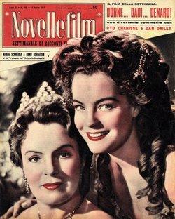 Novellefilm1957486cover2