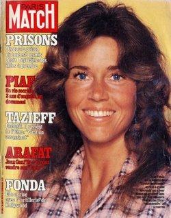 Parismatch1979cover