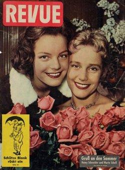 Revue195624cover