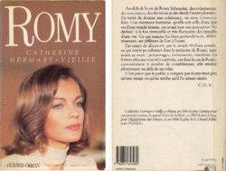 Romy2_2