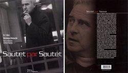 Sautet1_1