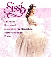 Sissi_2