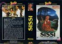 Sissivhs3
