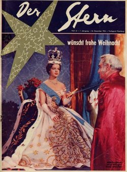 Stern195452cover