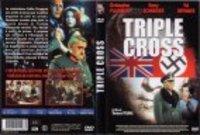 Triplecrossdvd_2